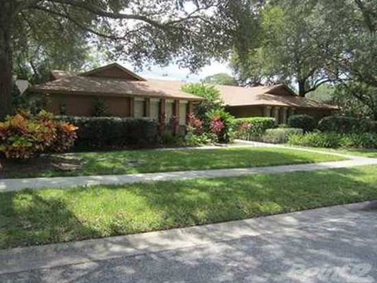 2008 Magdalene Manor Dr, Tampa, FL 33613