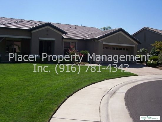 383 Shepherds Ct, Lincoln, CA 95648