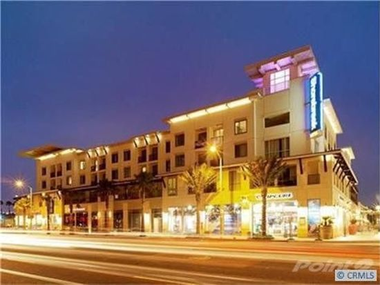 200 Pacific Coast Hwy UNIT 101, Huntington Beach, CA 92648
