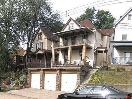 615 Taylor Ave, Pittsburgh, PA 15202