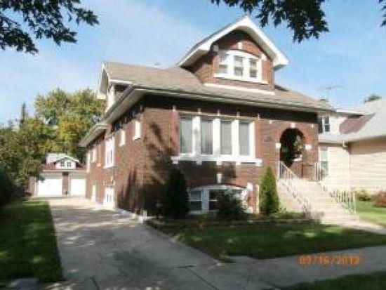 4006 Elm Ave, Brookfield, IL 60513