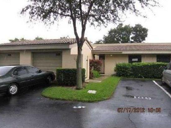 109 Tweedbrook Ln # 104, Hollywood, FL 33021