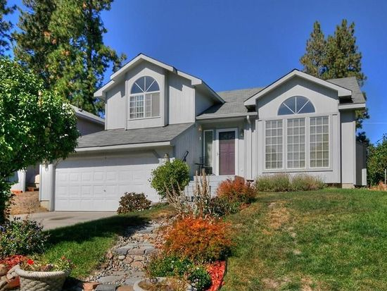 4225 E 28th Ave, Spokane, WA 99223