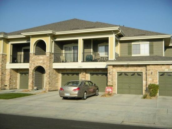11384 Xavier Dr UNIT 103, Westminster, CO 80031