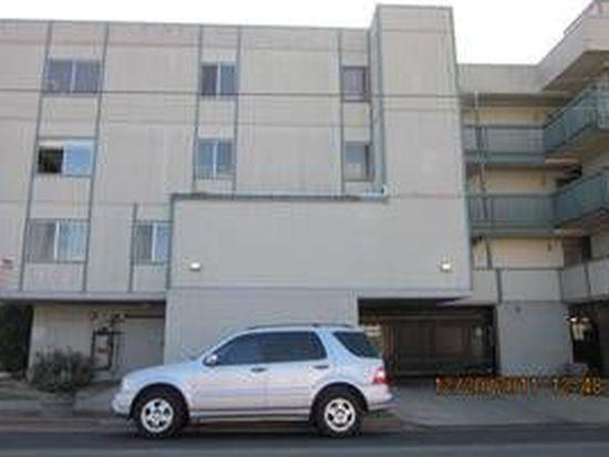 1532 Chanslor Ave APT T, Richmond, CA 94801