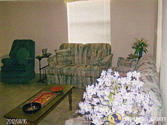 3514 S Castle Dr, Yuma, AZ 85365