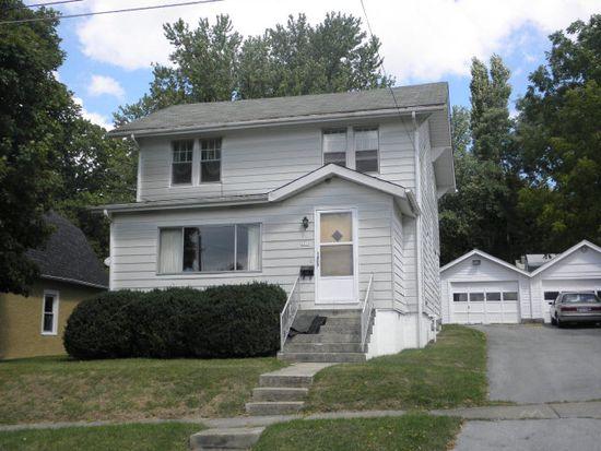 2323 Washington St, Bluefield, WV 24701