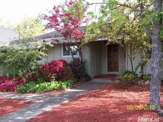3035 Waterman Ct, El Dorado Hills, CA 95762
