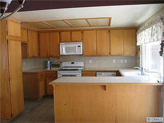 4605 Feather River Rd, Corona, CA 92880