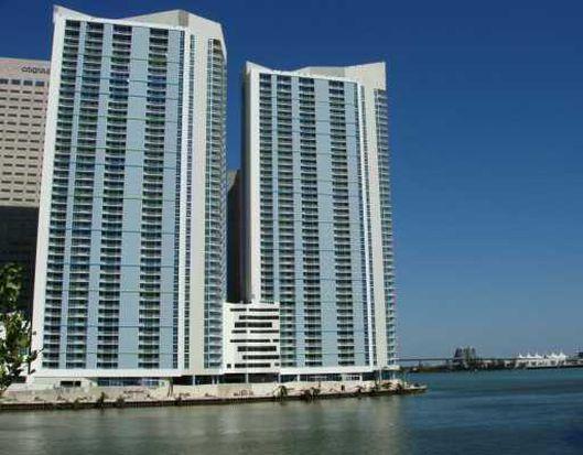 335 S Biscayne Blvd APT 2706, Miami, FL 33131