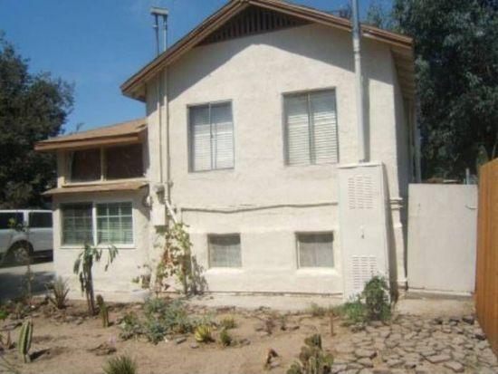 132 E Court St, San Bernardino, CA 92410
