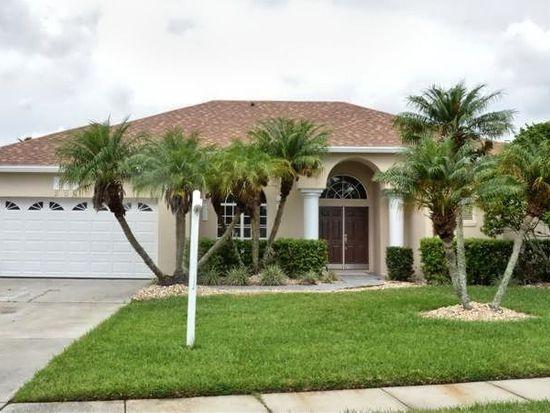 204 Roscommon Ct, Orlando, FL 32828