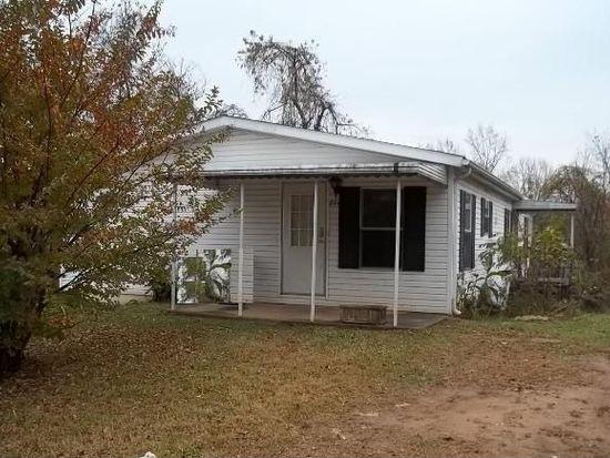 214 Winston Ridge Rd, Lynchburg, VA 24501