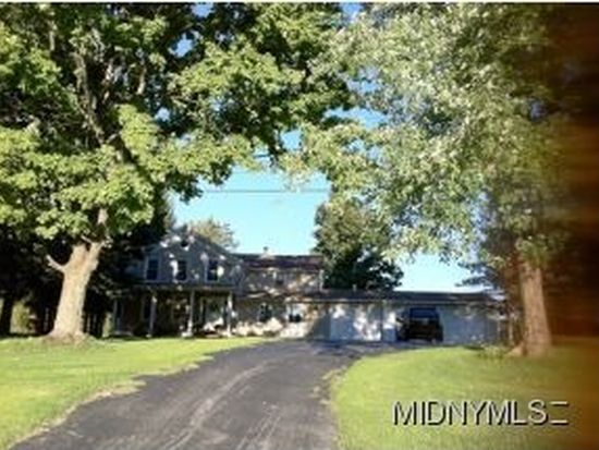6656 State Route 291, Marcy, NY 13403