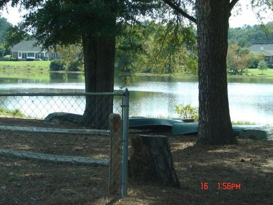 1079 Rivershyre Ct, Evans, GA 30809
