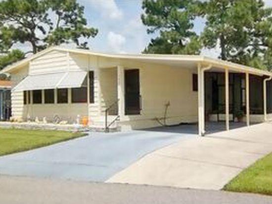 14215 Muirfield Dr, Orlando, FL 32826