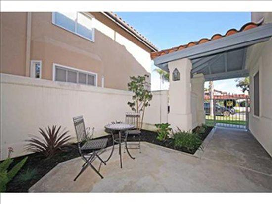 512 Pomona Ave, Coronado, CA 92118