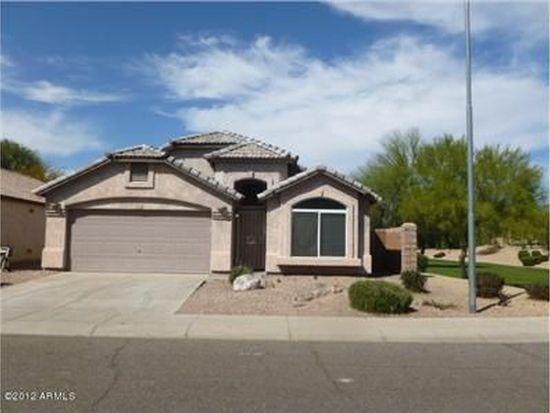 932 E Pontiac Dr, Phoenix, AZ 85024