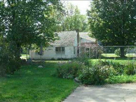26259 County Road 4, Elkhart, IN 46514