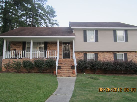 4185 Litchfield Ln, Evans, GA 30809