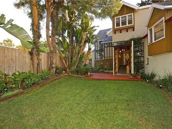 445 Sheffield Ave, Cardiff By The Sea, CA 92007