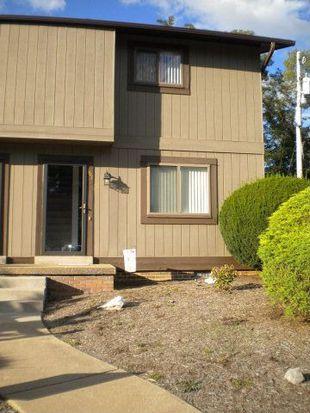163 Cherrywood Villa, Beaver, WV 25813