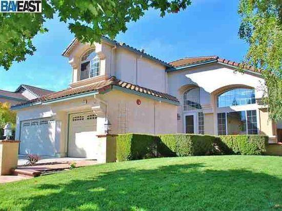 969 Dana Cir, Livermore, CA 94550