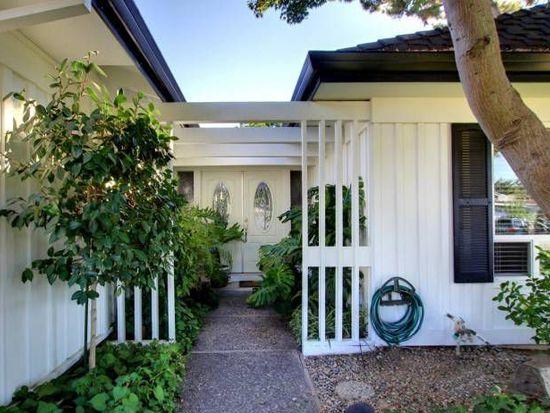 8210 Caribbean Way, Sacramento, CA 95826