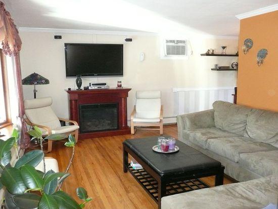 1521 Clinton Ave, South Plainfield, NJ 07080