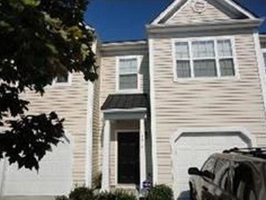13314 Erwin Rd, Charlotte, NC 28273