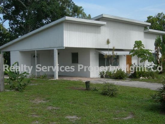 8507 Chatham St, Fort Myers, FL 33907