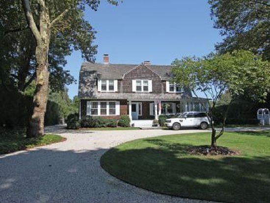 82 Woods Ln, East Hampton, NY 11937