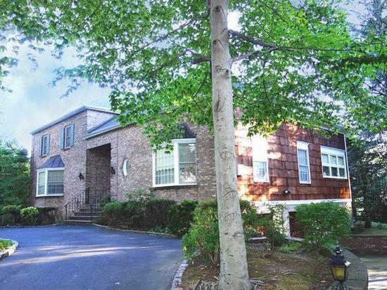 43 Highland Ave, Short Hills, NJ 07078