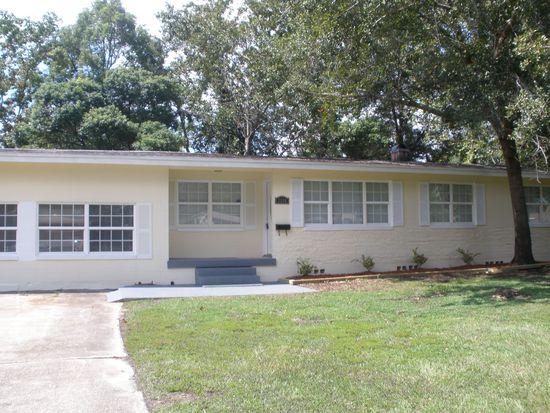2204 East Rd, Jacksonville, FL 32216