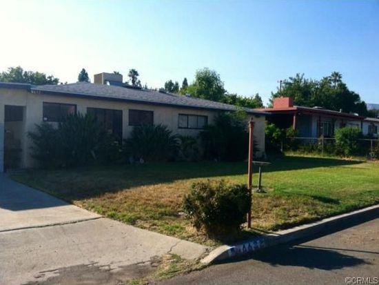 6632 Roca Cir, San Bernardino, CA 92404