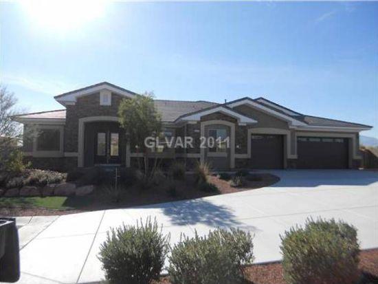 8485 Cedar Mill Falls Ct, Las Vegas, NV 89143