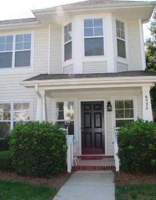 6525 Point Comfort Ln, Charlotte, NC 28226