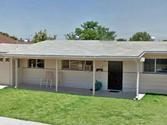 5274 Javier St, San Diego, CA 92117