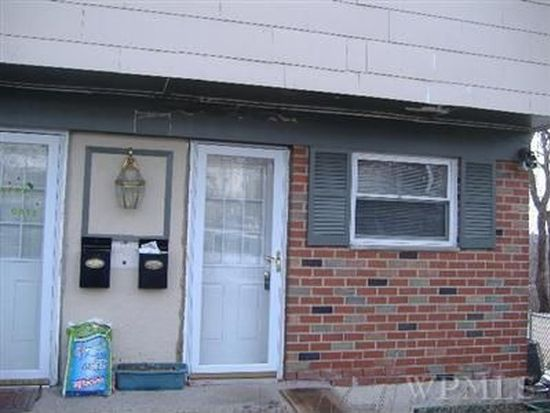 36 Elissa Ln # GRND, Yonkers, NY 10710