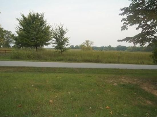 1555 Pleasant Hill Rd, Bowling Green, KY 42103