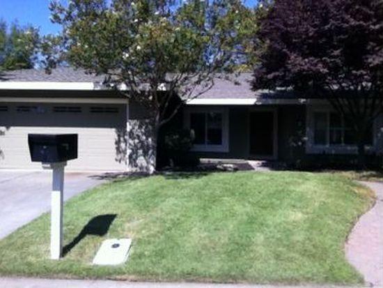 433 Encina Ave, Davis, CA 95616