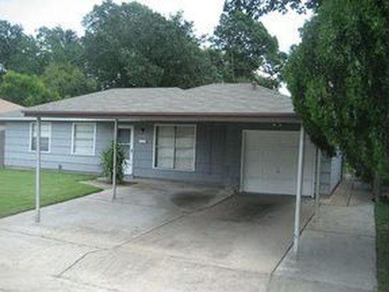 10210 Kingspoint Rd, Houston, TX 77075