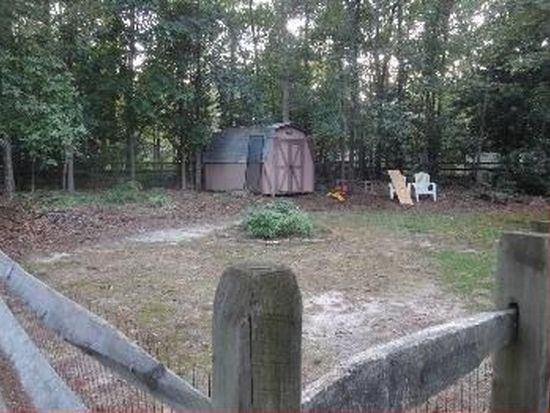 3950 Round Hill Dr, Chesterfield, VA 23832