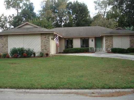 128 Duncan Trl, Longwood, FL 32779