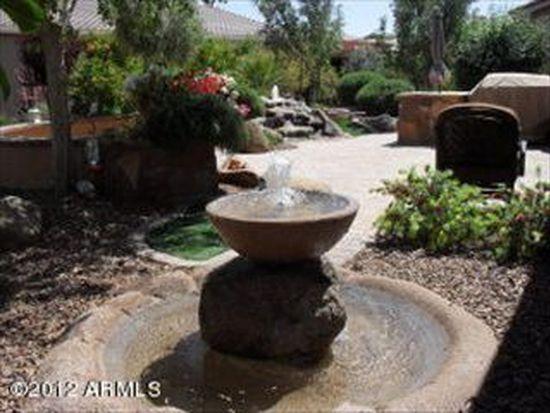 42549 W Kingfisher Dr, Maricopa, AZ 85138