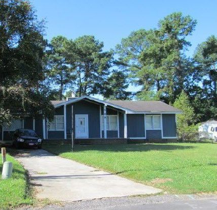 508 Haverford Ct, Fayetteville, NC 28314