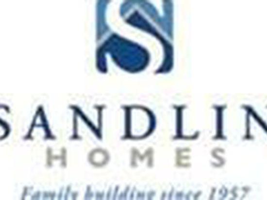 4318 Jasmine Ln, Mansfield, TX 76063