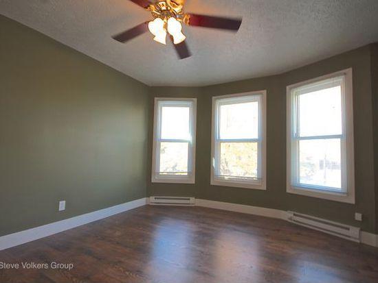 336 Wealthy St SE, Grand Rapids, MI 49503