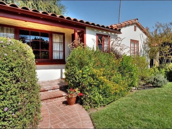 2129 Casa Grande St, Pasadena, CA 91104