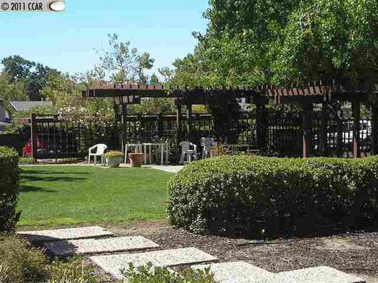 2350 Pleasant Hill Rd APT 7, Pleasant Hill, CA 94523
